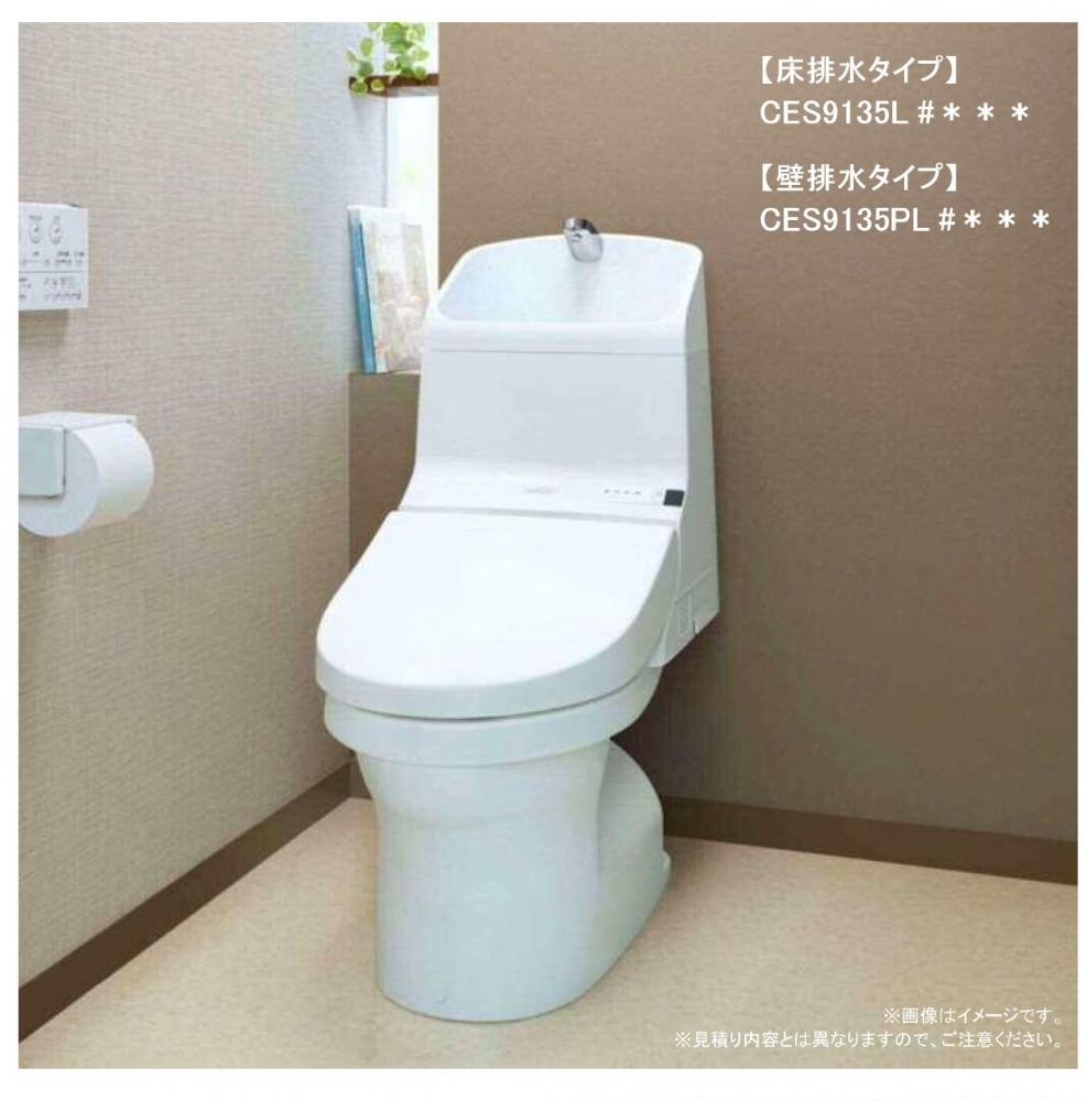 トイレ_01