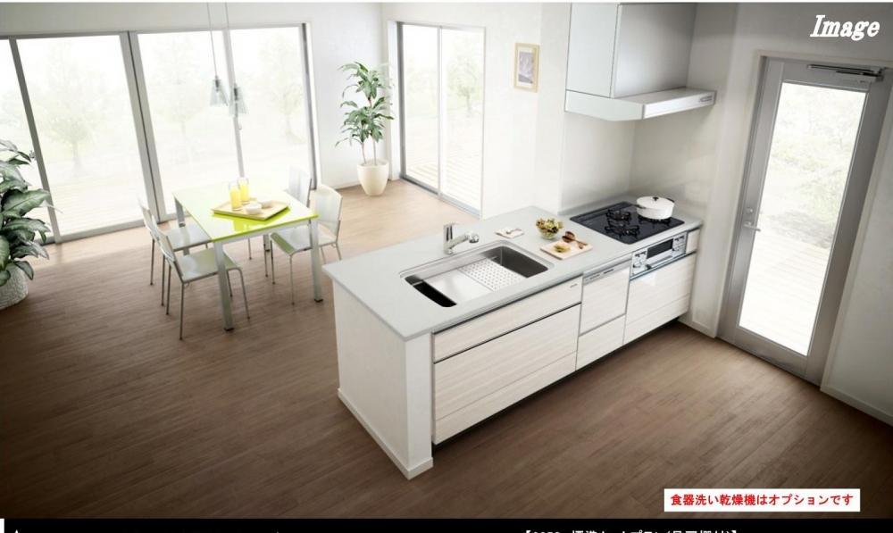 キッチン_01