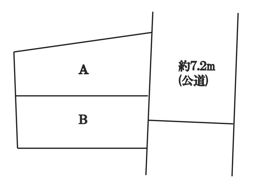 kugahara2_01