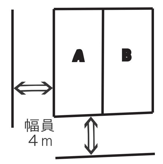 senkawa_01