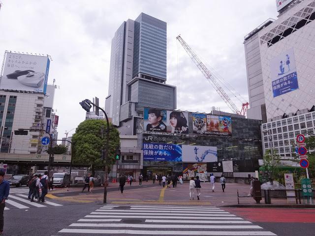 2015_0505_0653_DSC07297渋谷