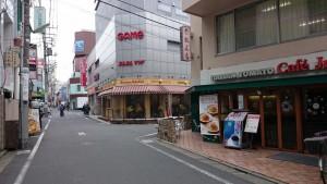 下北沢商店2